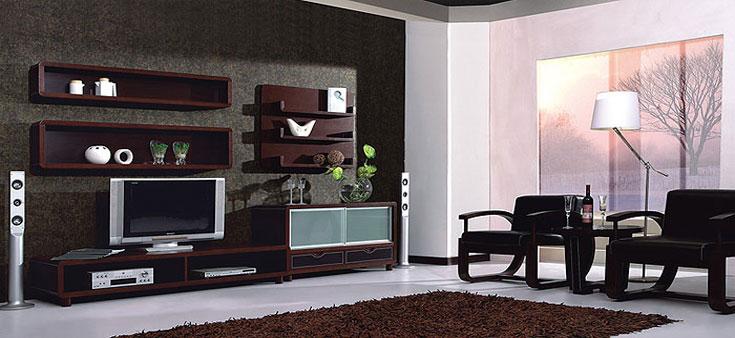 Корпусная мебель цены фото